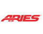 Aries Automotive