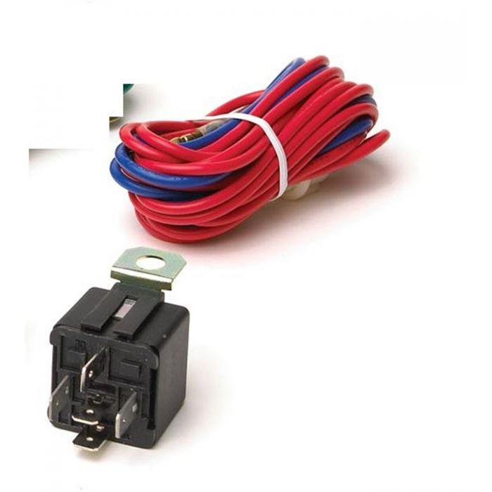 Hd Wiring Harness | Wiring Diagram on