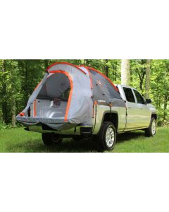 Rightline Gear Full Size Long Bed Truck Tent (6.5`)
